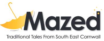 Mazed tales